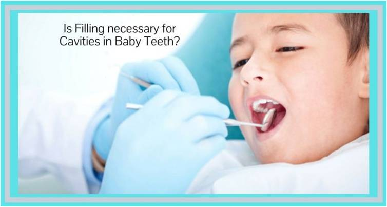 kids dentistry in Gurgaon